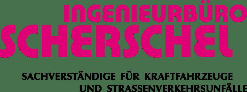 Ingenieurbüro Scherschel